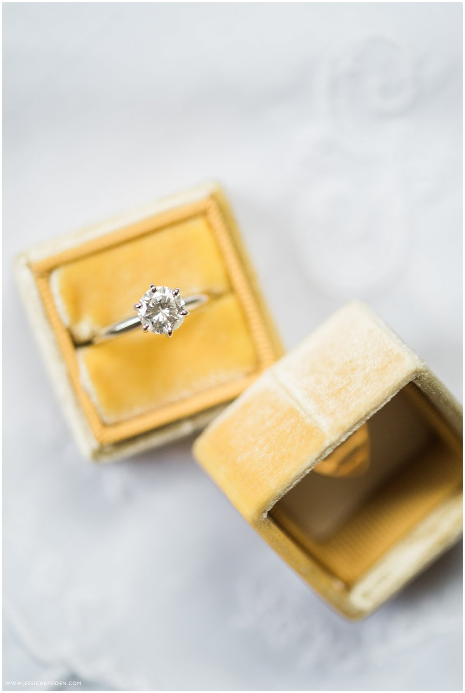 Jessica K Feiden Photography_OceanCliff Rhode Island Wedding Photographer_0003.jpg