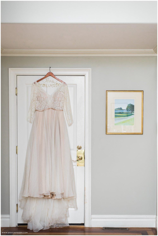 Jessica K Feiden Photography_OceanCliff Rhode Island Wedding Photographer_0006.jpg