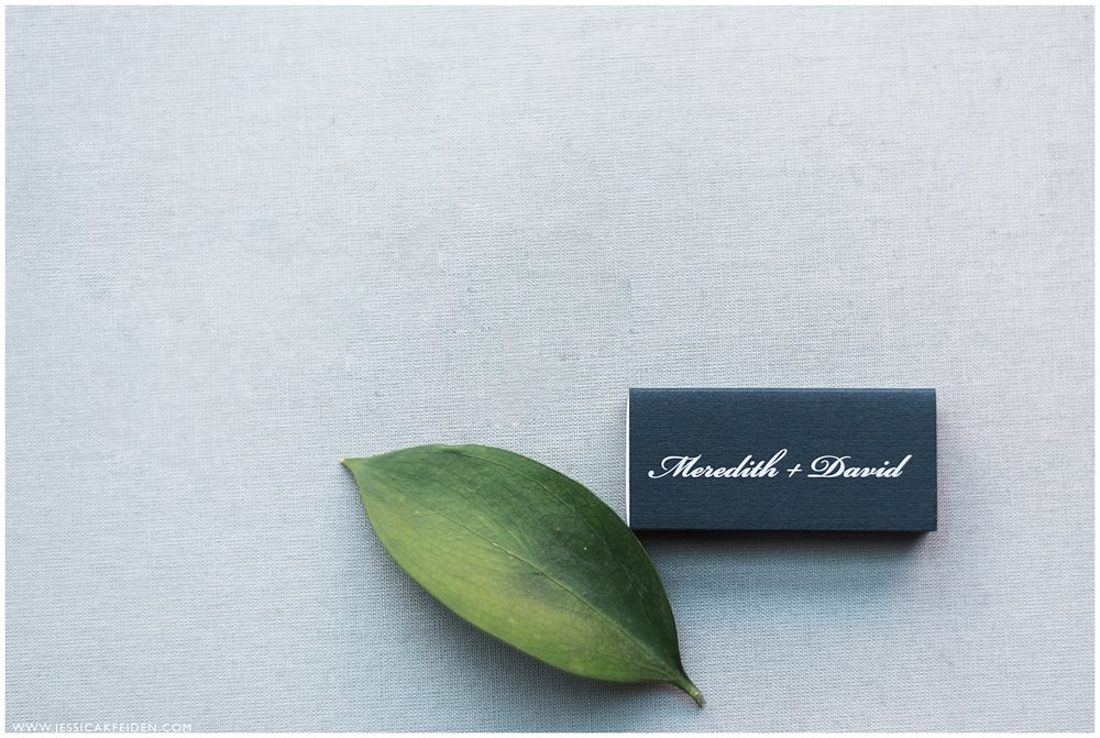 Jessica K Feiden Photography_OceanCliff Rhode Island Wedding Photographer_0008.jpg