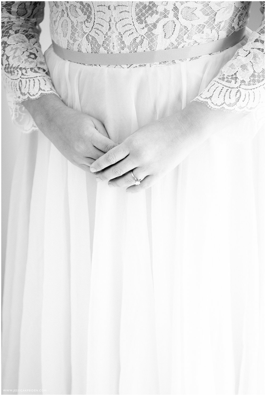 Jessica K Feiden Photography_OceanCliff Rhode Island Wedding Photographer_0012.jpg