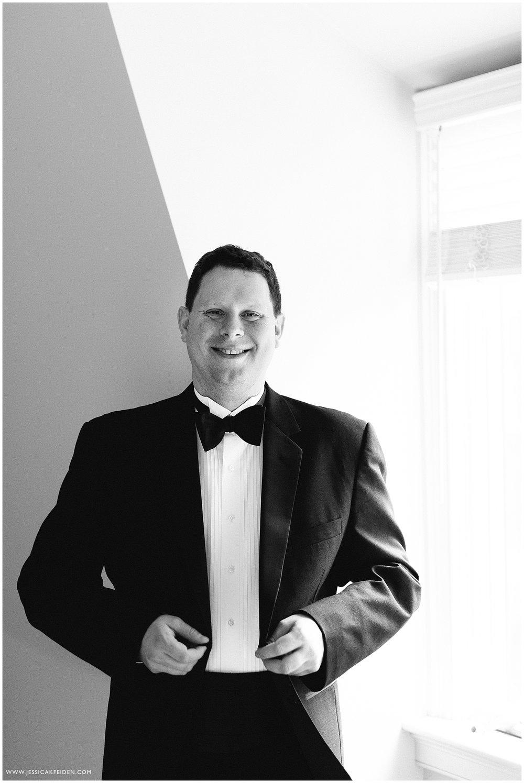 Jessica K Feiden Photography_OceanCliff Rhode Island Wedding Photographer_0017.jpg