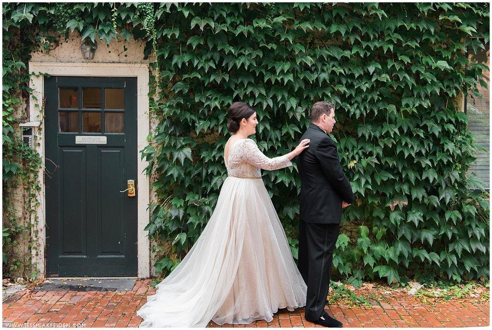 Jessica K Feiden Photography_OceanCliff Rhode Island Wedding Photographer_0019.jpg