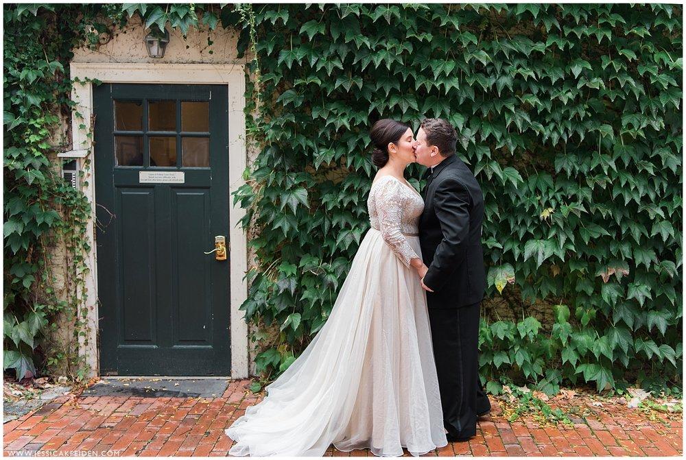 Jessica K Feiden Photography_OceanCliff Rhode Island Wedding Photographer_0020.jpg