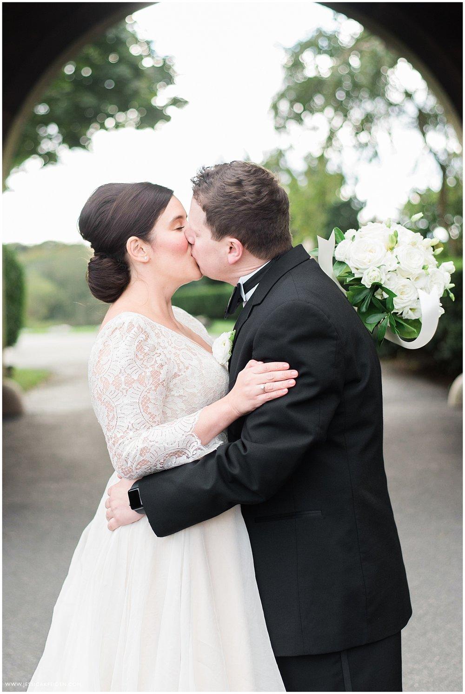 Jessica K Feiden Photography_OceanCliff Rhode Island Wedding Photographer_0045.jpg