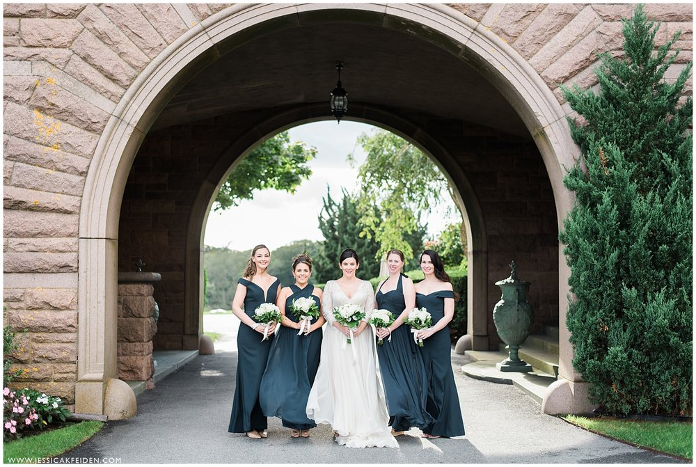 Jessica K Feiden Photography_OceanCliff Rhode Island Wedding Photographer_0028.jpg