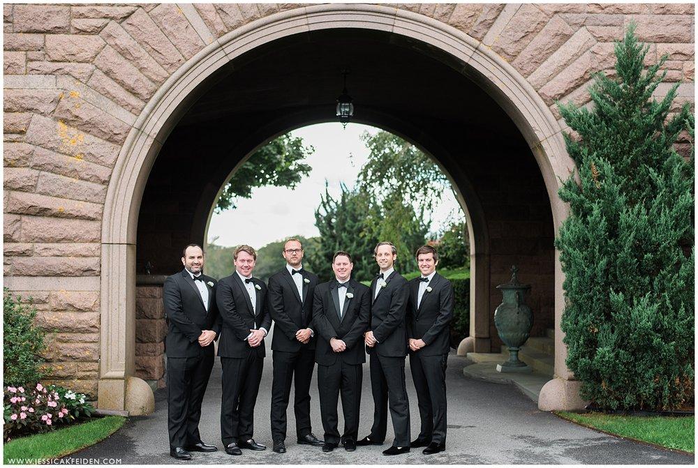 Jessica K Feiden Photography_OceanCliff Rhode Island Wedding Photographer_0034.jpg