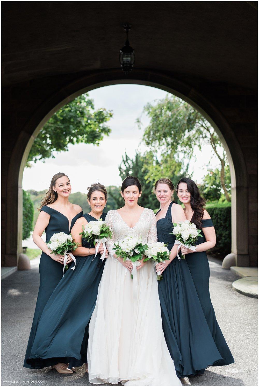 Jessica K Feiden Photography_OceanCliff Rhode Island Wedding Photographer_0029.jpg