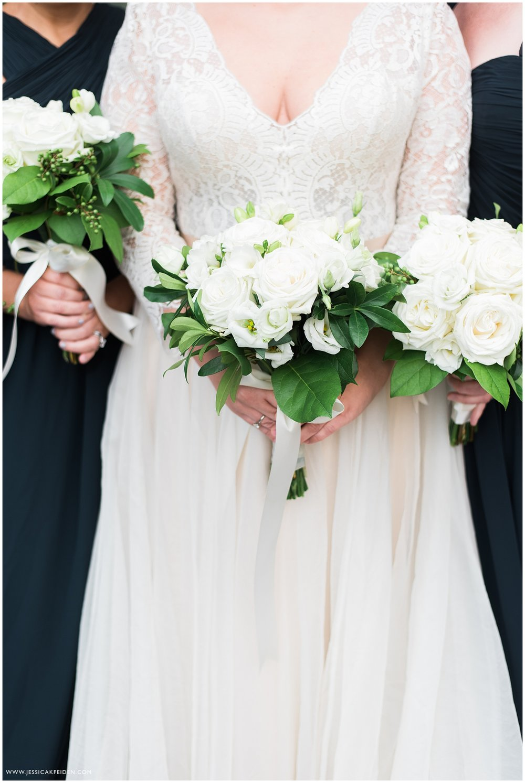 Jessica K Feiden Photography_OceanCliff Rhode Island Wedding Photographer_0033.jpg