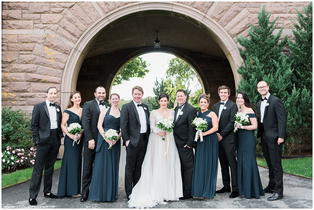 Jessica K Feiden Photography_OceanCliff Rhode Island Wedding Photographer_0038.jpg