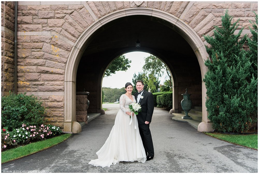 Jessica K Feiden Photography_OceanCliff Rhode Island Wedding Photographer_0043.jpg
