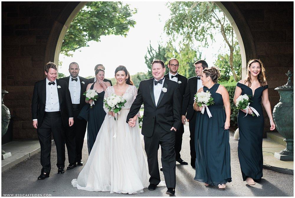 Jessica K Feiden Photography_OceanCliff Rhode Island Wedding Photographer_0040.jpg