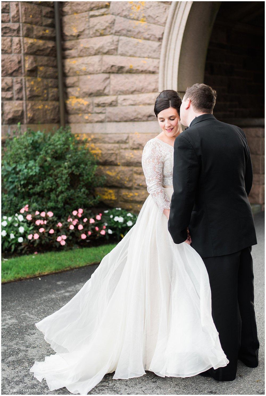 Jessica K Feiden Photography_OceanCliff Rhode Island Wedding Photographer_0047.jpg