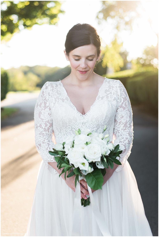 Jessica K Feiden Photography_OceanCliff Rhode Island Wedding Photographer_0052.jpg