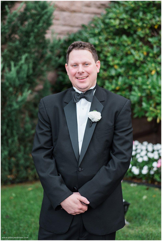 Jessica K Feiden Photography_OceanCliff Rhode Island Wedding Photographer_0037.jpg
