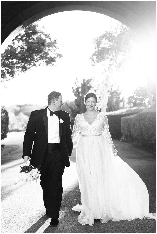 Jessica K Feiden Photography_OceanCliff Rhode Island Wedding Photographer_0054.jpg