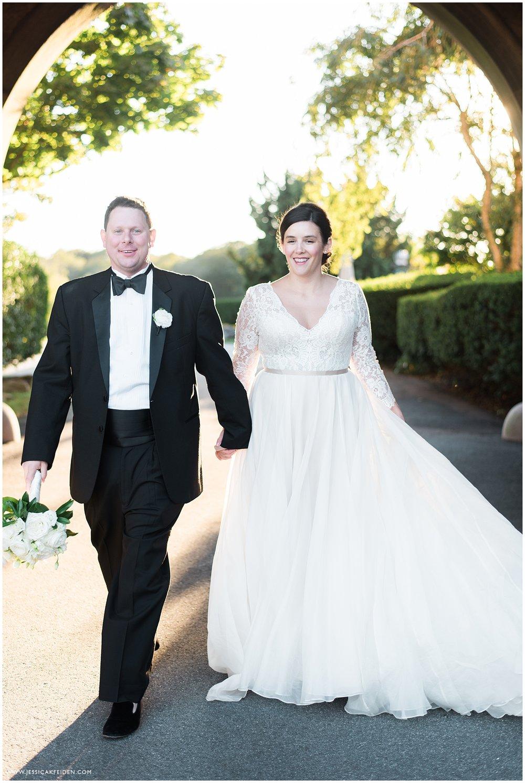 Jessica K Feiden Photography_OceanCliff Rhode Island Wedding Photographer_0055.jpg