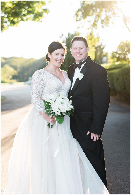 Jessica K Feiden Photography_OceanCliff Rhode Island Wedding Photographer_0051.jpg