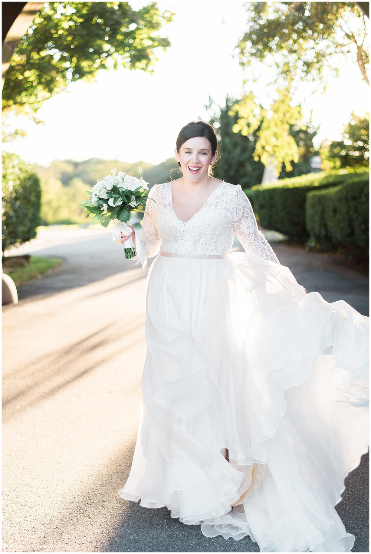 Jessica K Feiden Photography_OceanCliff Rhode Island Wedding Photographer_0053.jpg