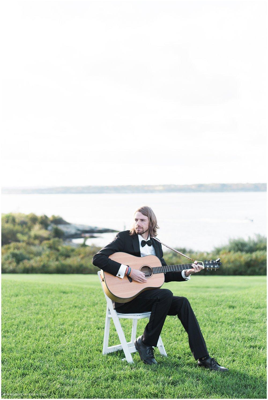 Jessica K Feiden Photography_OceanCliff Rhode Island Wedding Photographer_0061.jpg