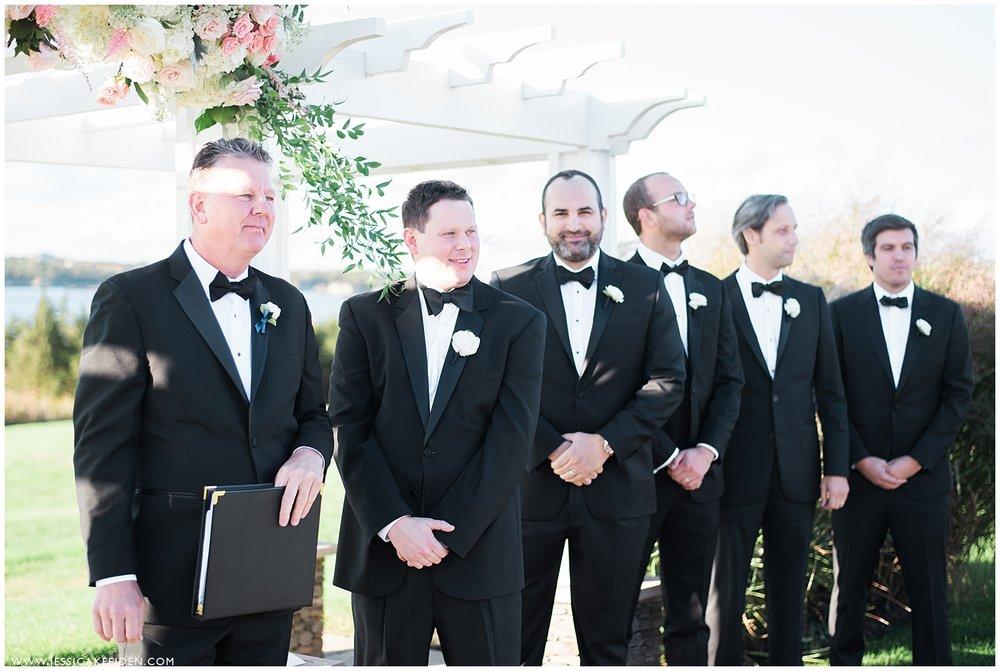 Jessica K Feiden Photography_OceanCliff Rhode Island Wedding Photographer_0062.jpg