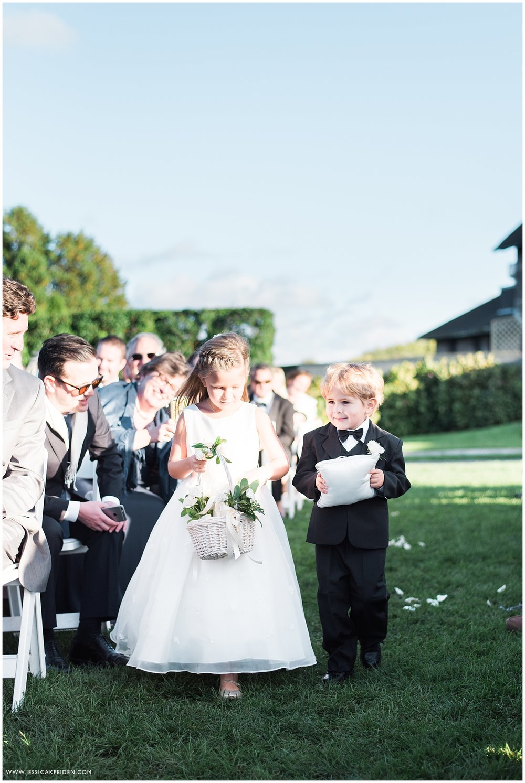 Jessica K Feiden Photography_OceanCliff Rhode Island Wedding Photographer_0063.jpg