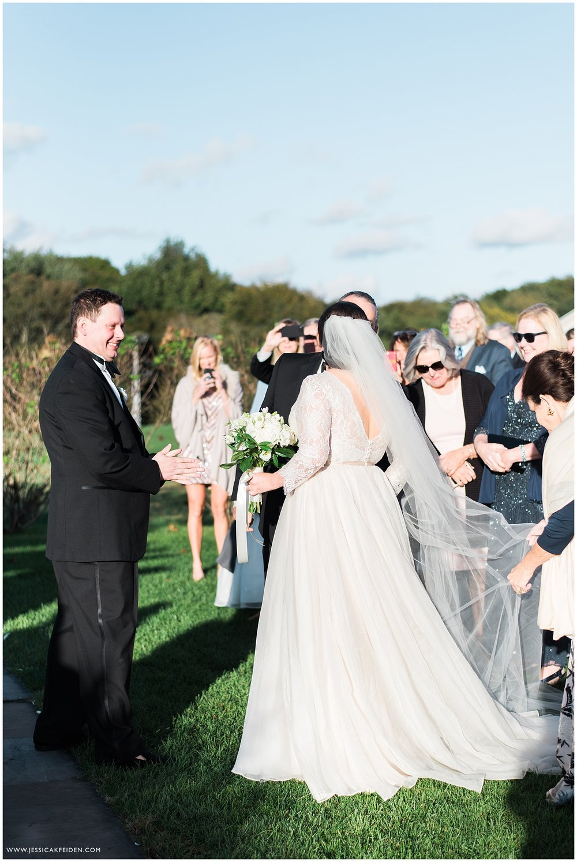 Jessica K Feiden Photography_OceanCliff Rhode Island Wedding Photographer_0065.jpg