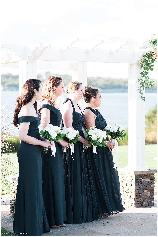 Jessica K Feiden Photography_OceanCliff Rhode Island Wedding Photographer_0067.jpg