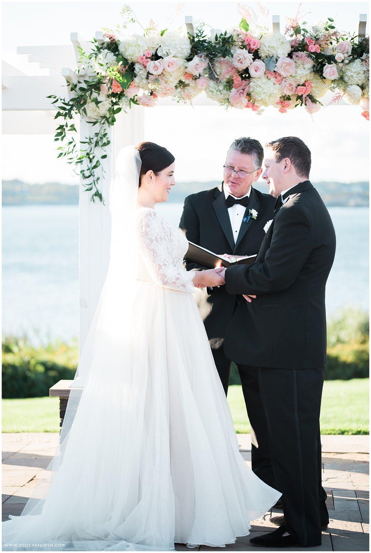 Jessica K Feiden Photography_OceanCliff Rhode Island Wedding Photographer_0068.jpg