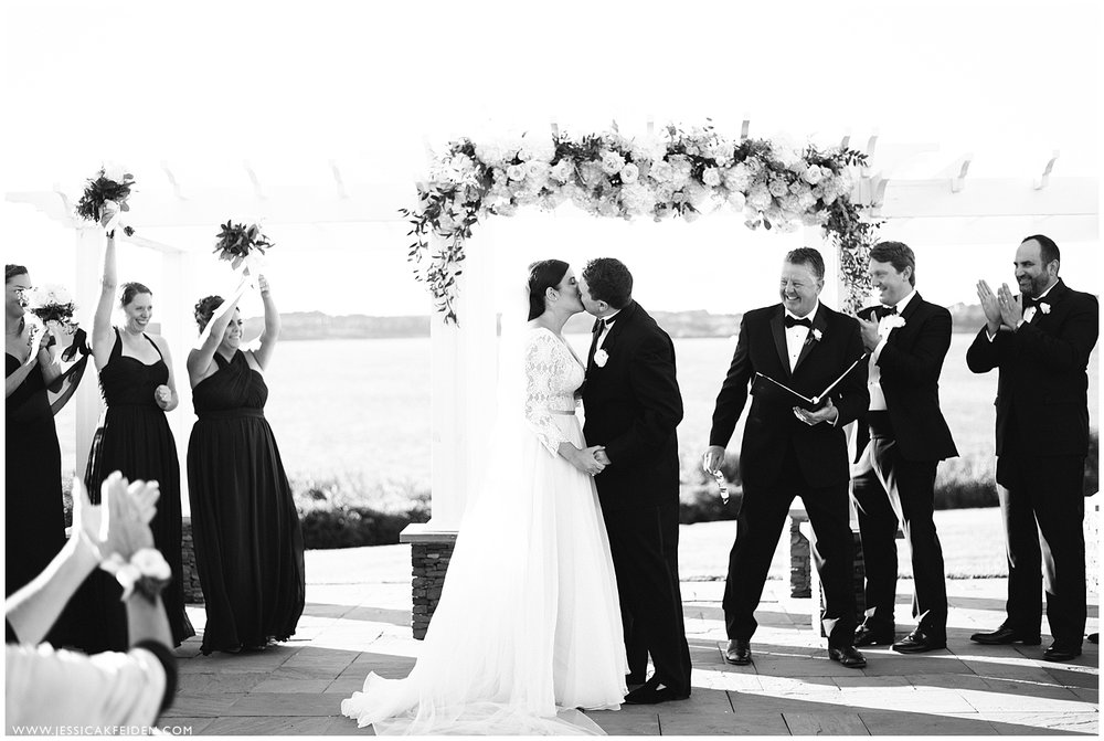 Jessica K Feiden Photography_OceanCliff Rhode Island Wedding Photographer_0069.jpg