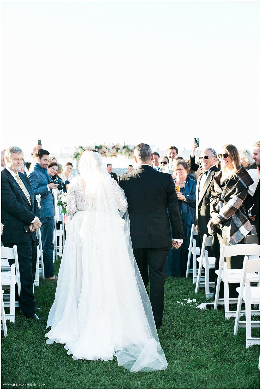 Jessica K Feiden Photography_OceanCliff Rhode Island Wedding Photographer_0072.jpg