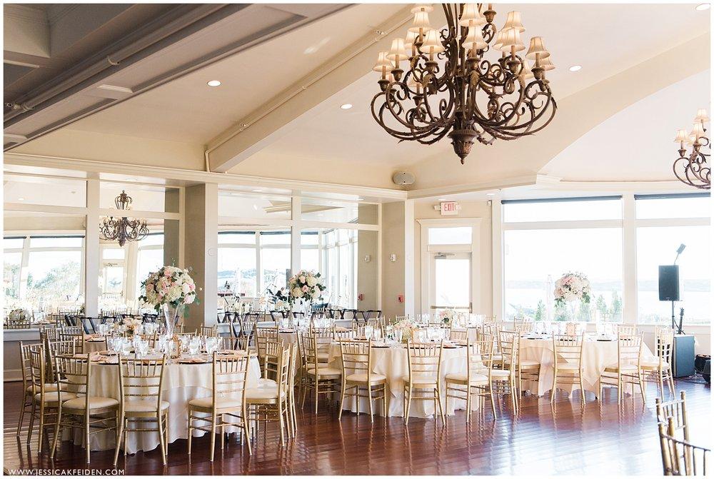 Jessica K Feiden Photography_OceanCliff Rhode Island Wedding Photographer_0074.jpg