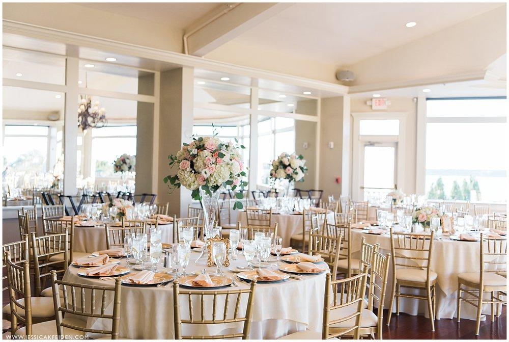 Jessica K Feiden Photography_OceanCliff Rhode Island Wedding Photographer_0075.jpg