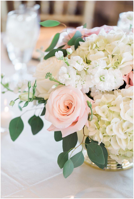 Jessica K Feiden Photography_OceanCliff Rhode Island Wedding Photographer_0077.jpg