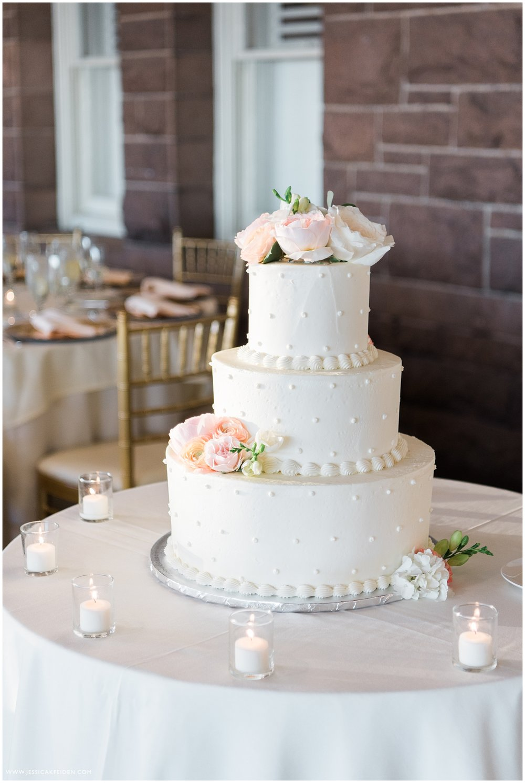 Jessica K Feiden Photography_OceanCliff Rhode Island Wedding Photographer_0078.jpg