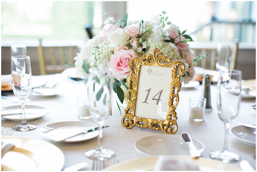 Jessica K Feiden Photography_OceanCliff Rhode Island Wedding Photographer_0079.jpg