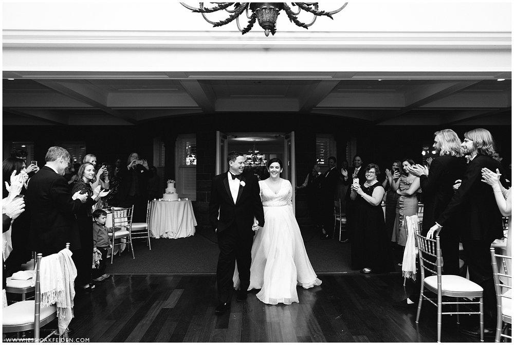 Jessica K Feiden Photography_OceanCliff Rhode Island Wedding Photographer_0081.jpg