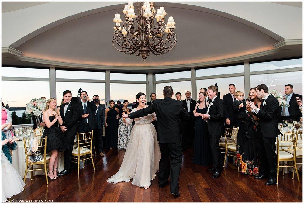 Jessica K Feiden Photography_OceanCliff Rhode Island Wedding Photographer_0082.jpg