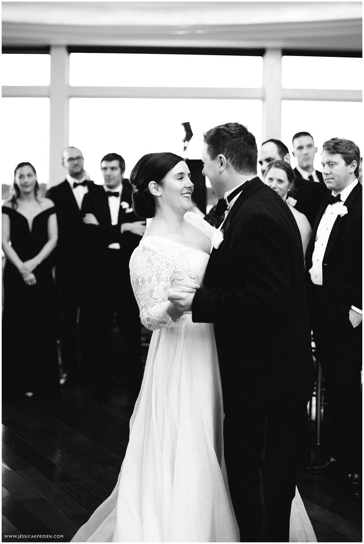 Jessica K Feiden Photography_OceanCliff Rhode Island Wedding Photographer_0094.jpg