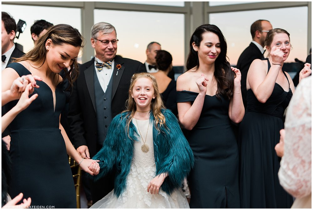 Jessica K Feiden Photography_OceanCliff Rhode Island Wedding Photographer_0084.jpg