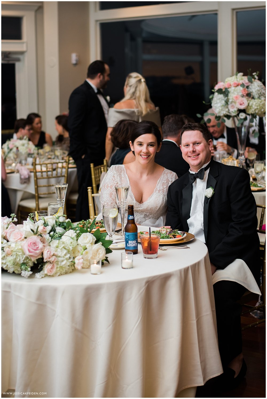 Jessica K Feiden Photography_OceanCliff Rhode Island Wedding Photographer_0086.jpg