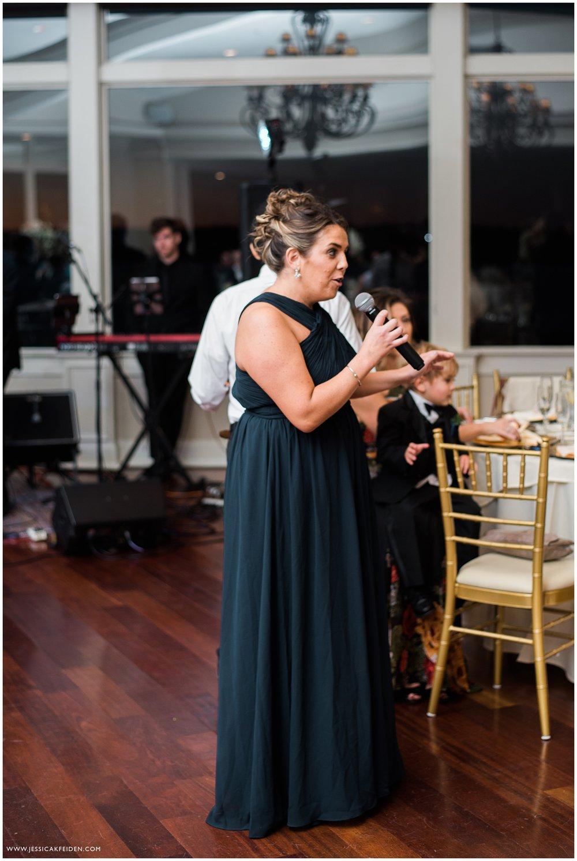 Jessica K Feiden Photography_OceanCliff Rhode Island Wedding Photographer_0087.jpg