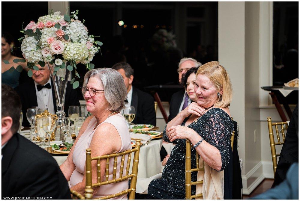 Jessica K Feiden Photography_OceanCliff Rhode Island Wedding Photographer_0090.jpg