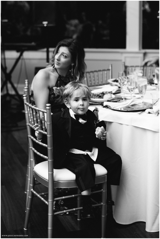 Jessica K Feiden Photography_OceanCliff Rhode Island Wedding Photographer_0088.jpg