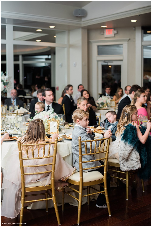 Jessica K Feiden Photography_OceanCliff Rhode Island Wedding Photographer_0091.jpg