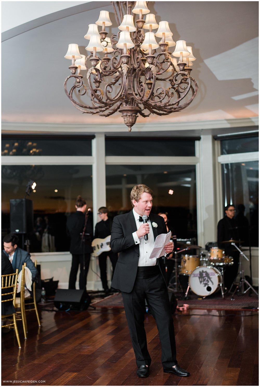 Jessica K Feiden Photography_OceanCliff Rhode Island Wedding Photographer_0092.jpg