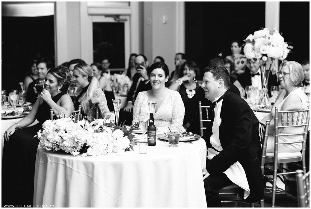 Jessica K Feiden Photography_OceanCliff Rhode Island Wedding Photographer_0093.jpg