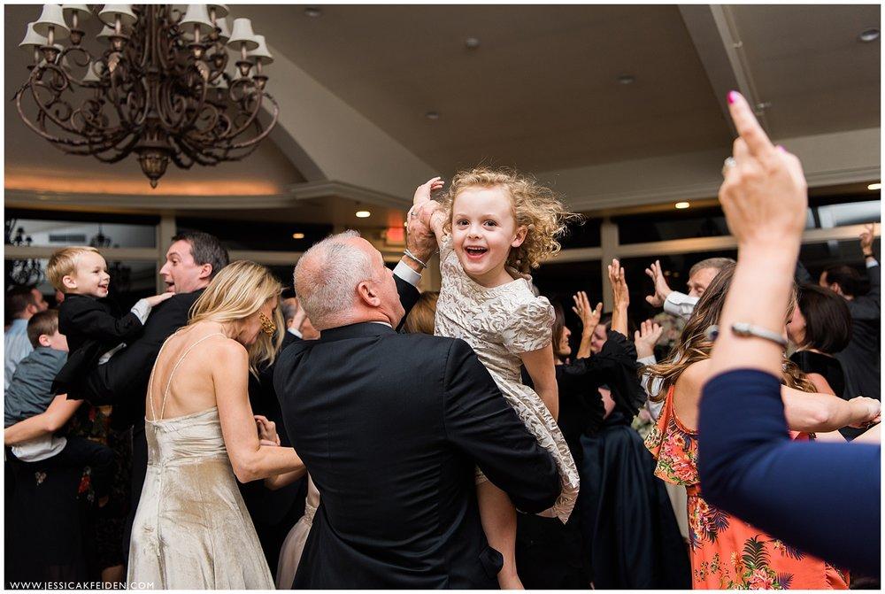 Jessica K Feiden Photography_OceanCliff Rhode Island Wedding Photographer_0101.jpg