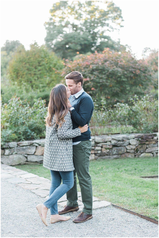Jessica K Feiden Photography_Arnold Arboretum Engagement Session Boston Photographer_0003.jpg