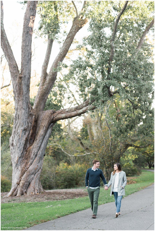 Jessica K Feiden Photography_Arnold Arboretum Engagement Session Boston Photographer_0010.jpg