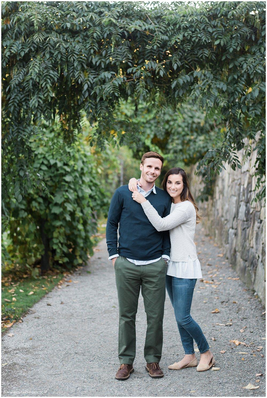 Jessica K Feiden Photography_Arnold Arboretum Engagement Session Boston Photographer_0008.jpg